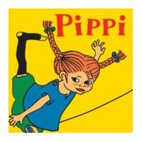 İphone/ipad'de Pippi Uzunçorap Oyunu