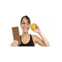 Mutluluk Reçetesi Madde 2: Mutluluk Veren Gıdalar