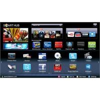 Televizyonunuz Nasıl Smart Tv Olur?