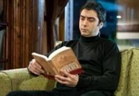 Polat ın Okuduğu Kitap Rekora Koşuyor