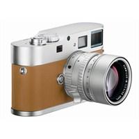 Leica Ve Hermès'den Kameraların Kralı!