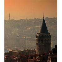 Kes, Kopyala, Yapıştır Türkiye