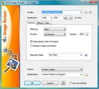 Vso Image Resizer 2.0.0.15