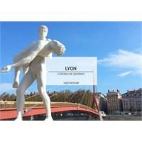Lyon Gezi Notları