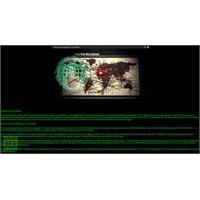Aaron Swartz Anısına Hacked!