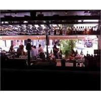 Ankara Bahçelievler Bar Rehberi