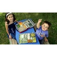 Çocuklarda Beslenme Çantasına Dikkat