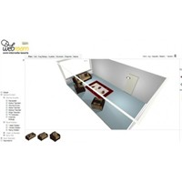 İstikbal Webroom