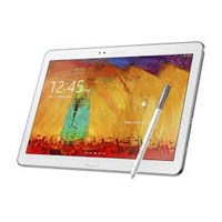 Samsung Galaxy Note 10.1 2014 Edition Ve Samsung G