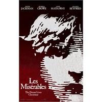 """Les Miserables""dan İlk Fragman"