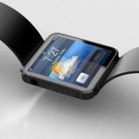 Teknoloji Savaşı Akıllı Saatlere Mi Kayacak?