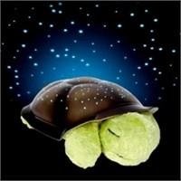 Işıklı Kaplumbağamız