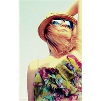 Love Summer Sun...