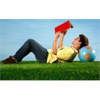 Yurtdışında Eğitimin Püf Noktaları Neler?