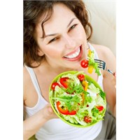 300 Kalori Azaltarak Ayda 1 Kilo Vermenin 15 Yolu