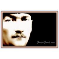 Unesco'dan Dünyada Tek Ve İlk: '1981 Atatürk Yılı'