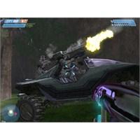 Halo:combat Evolved