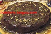 Hızlı Ve Pratik Yaş Pasta