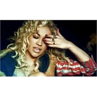 Yeni Video Klip   Rita Ora – Radioactive