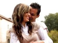 İlişki Ya Da Evliliğe Şüphe İle Bakanlardan Mısını