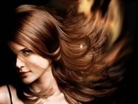 Saçları Güçlendiren İksir !