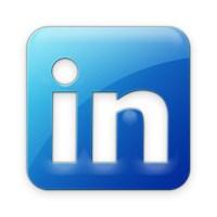 Linkedin İpad Uygulamasını Sundu!