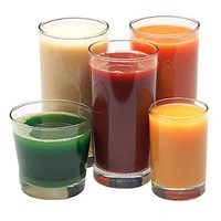 Hangi Hastalığa Hangi Meyve Suyunu İçmeli?