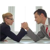 Evlilikte Monotonluktan Kurtulma