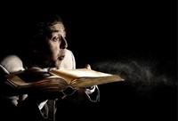 Sinemada Kitap Uyarlamaları Üzerine Bir Tartışmada