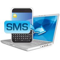 Bedava Sms Gönderme Siteleri