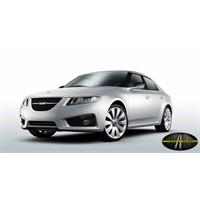 2012 Saab 9-5 Sedan Teknik Özellikleri Ve Fiyatı