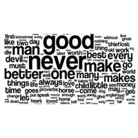 İngilize Öğrenmek İsteyenlere Tavsiyeler
