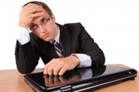 Halsizliğin Ve Yorgunluğun Sebepleri