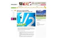 30+ Grafik Tasarım Kaynakları [stok Fotoğraflar]