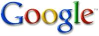 Google'dan Spdy Protokolü