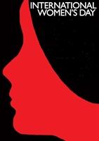8 Mart Ve Kadın Olmak