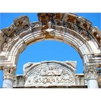 İzmir'in Simgesi Anket Sonucu
