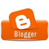 Bloglara Yeni Bir Tema Nasıl Yüklenir