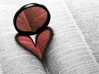 Sevmekle Geçen Bir Yaşam..