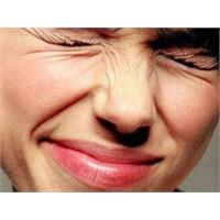 Dişler Neden Gıcırdar?