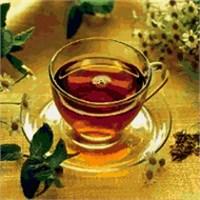 Ödem Söktürücü Bitki Çayı Tarifi