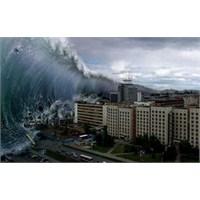 Tsunami Ölçen Cihaz Geliştirildi!