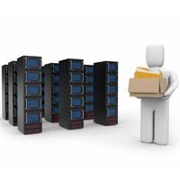 Web Hosting Ve Domain Nereden Alınır?