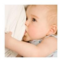 Süt Bebeklerinde Alerjiye Dikkat!