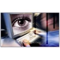 Ofiste Gözleri Bozan 5 Neden