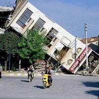 İstanbul Depremi 3 (Kayıplar - Önlemler)