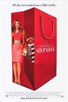 Bir Alışverişkoliğin İtirafları (2009)