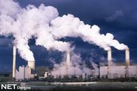 Çinliler, Çankırı'da Kömür Santralı Kuracak