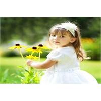 Çocuklarda Alerjik Nezle Şikayetleri