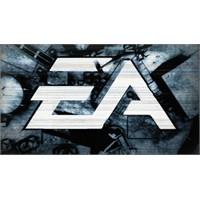 Ea Games Kesin Kararını Verdi